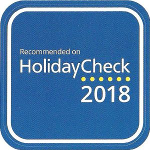 holiday-check-2018-button-2