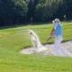Bella Vista Golfpark Bad Birnbach