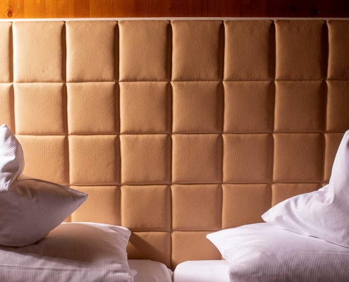 Impressionen aus dem Hotel Alter Weißbräu