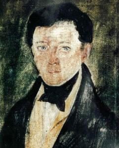 Joseph von Ankershoffen